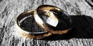 Predmanželské prípravy
